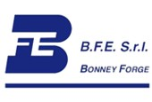 Bonney Forge Products