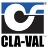 Cla-Val Products