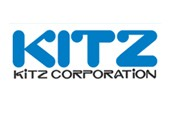 KiTZ Products